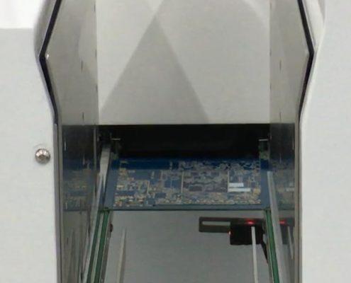 PCB Loader